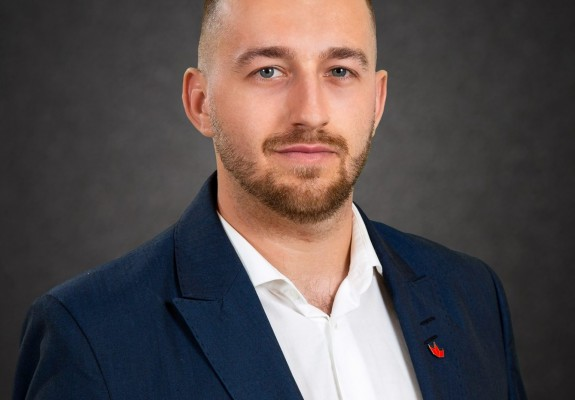 Muresan Istvan este noul director interimar de la CSM Satu Mare
