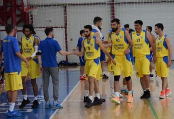 Liga 1 - CSM Ploiești a câștigat dreptul de a organiza Turneul Final