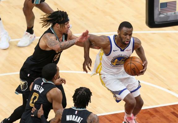 Ultimele partide din play-in-ul NBA se văd la Telekom Sport