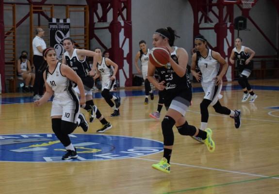 CN U15 - Încep semifinalele