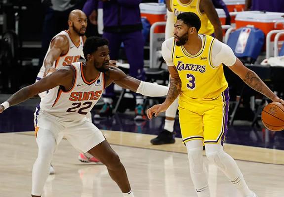 Telekom Sport transmite șase partide din prima săptămână a playoff-ului NBA