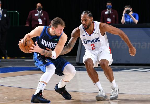 Predicții pentru prima rundă din playoff-ul NBA. Video
