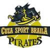 CS Cuza Sport Brăila