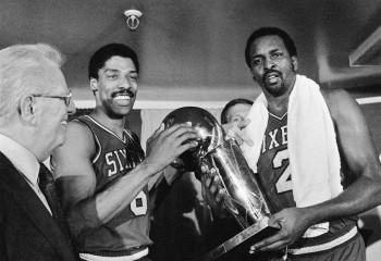 Statistică inedită: Ultimele 37 de campioane NBA au fost eliminate