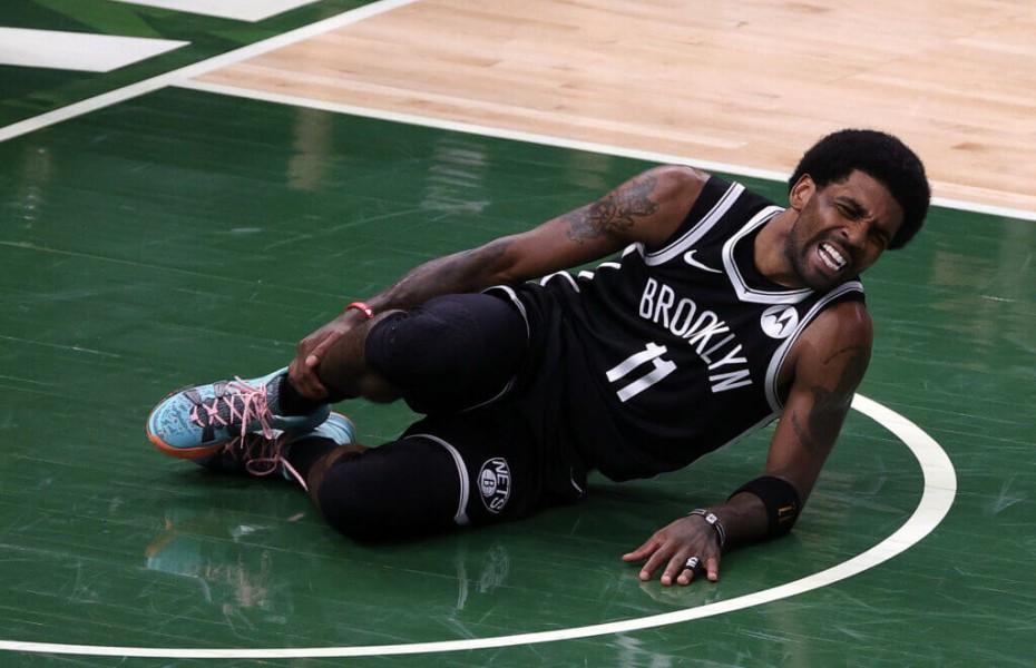 Milwaukee Bucks a egalat seria cu Brookyln Nets