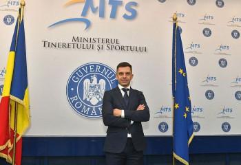 MTS a sistat finanţarea Federaţiei Române de Baschet