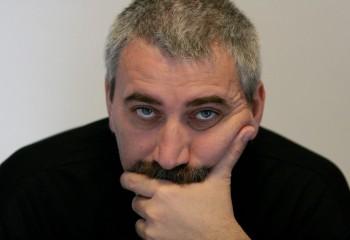 Doliu în baschetul românesc: A murit Ioan Ionescu
