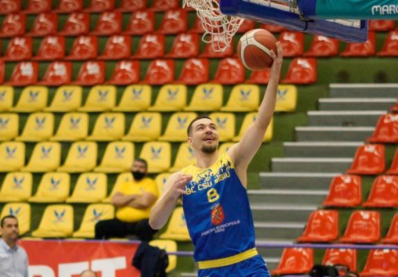 Aurelian Gavriloaia îl va înlocui pe Dragoș Diculescu în lotul lui SCM U Craiova