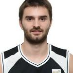 Andrej Magdevski