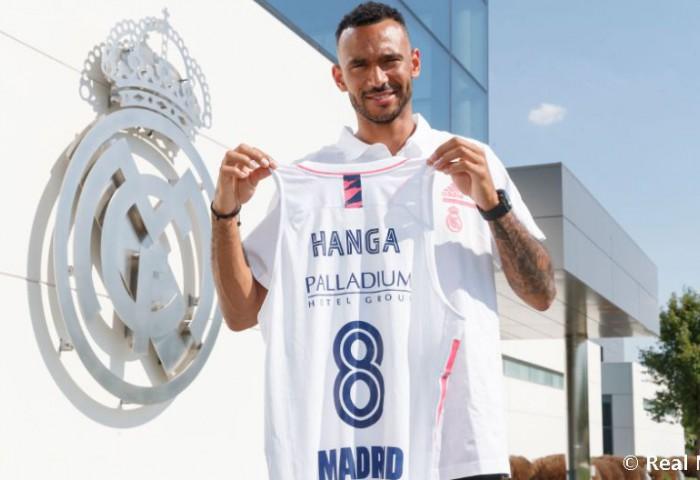 Adam Hanga intră pe o listă restrânsă de jucători care au trecut de la Barcelona la Real Madrid sau invers