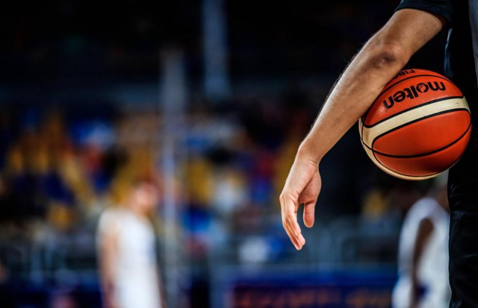 Trei naționale s-au retras de la FIBA U16 European Challenger din cauza cazurilor de Covid-19