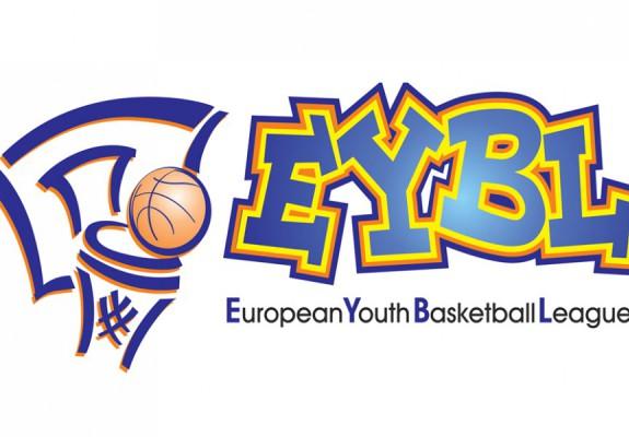 EYBL revine după un sezon de pauză