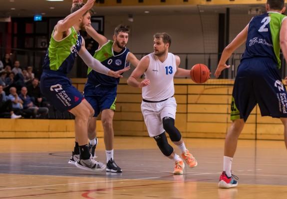Dragoș Diculescu continuă să impresioneze în meciurile de verificare