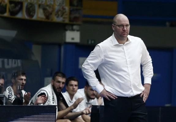 """Silvășan, după succesul din Grecia: """"Cred că am evoluat mai bine ca echipă"""""""