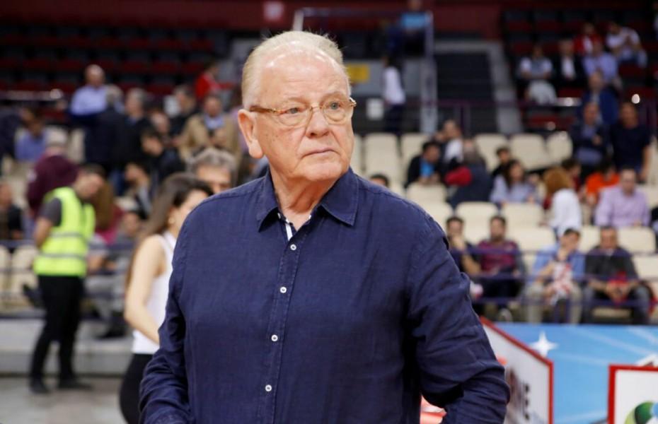 Dusan Ivkovic a decedat la 77 de ani