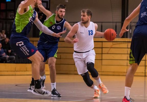 Dragoș Diculescu, o nouă evoluție excelentă pentru Zwolle