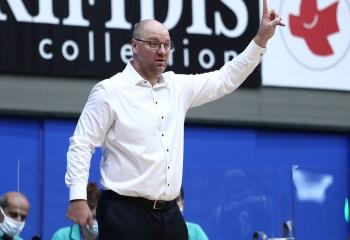 Mihai Silvășan a dat detalii despre situația lui Watson, Brown și Kuti
