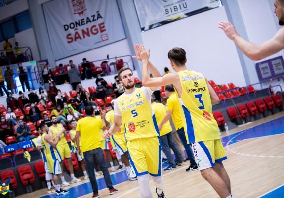 """Justas Tamulis: """"Trebuie să ne schimbăm mentalitatea"""""""
