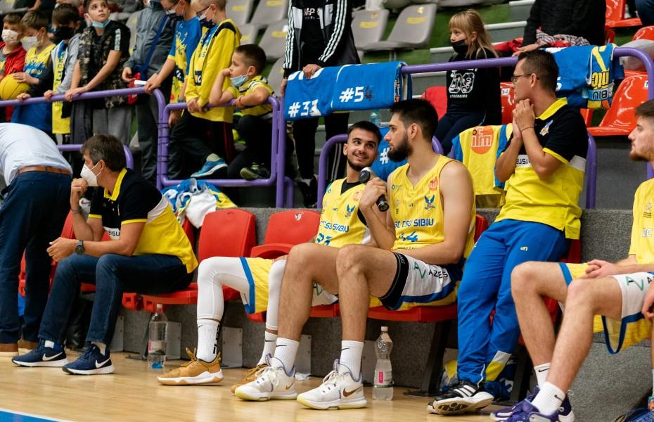 Schimbare majoră în regulamentul FRB privind jucătorii români