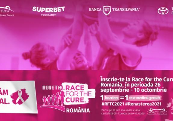 Liga Națională de Baschet Feminin debutează sâmbătă la Târgu Mureș
