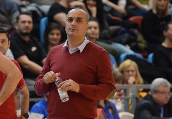 """Șerban Sere: """"Doresc să-mi cer scuze suporterilor noștri pentru aceste rezultate"""""""