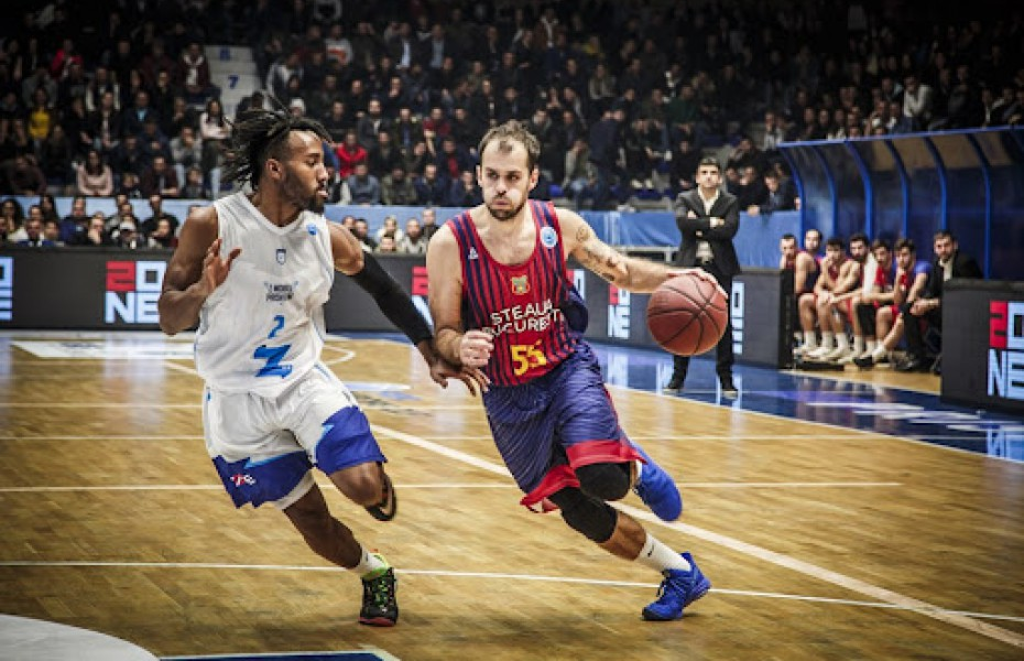 Aleksandar Vlahovic revine în România