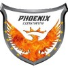 Phoenix CSU Simona Halep Constanța