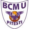 BCM U FC Argeș Pitești
