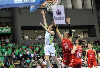Zona Transferurilor 2019 – Liga Națională de Baschet Feminin