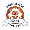 ACS BC Lions Craiova