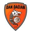 ACS Dan Dacian Portocaliu București
