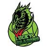 ACS Lucky Dragons Târgu Mureș