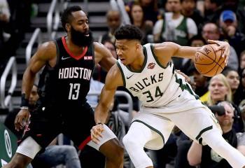 NBA: S-a aflat componența celor mai bune echipe ale sezonului în liga nord-americană de baschet