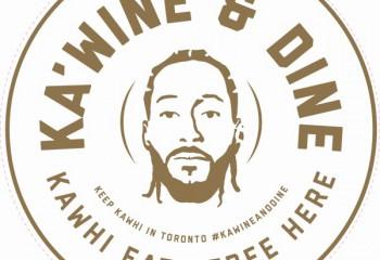 NBA: Fanii lui Toronto Raptors au pornit o campanie ingenioasă pentru a-l păstra pe Kawhi Leonard