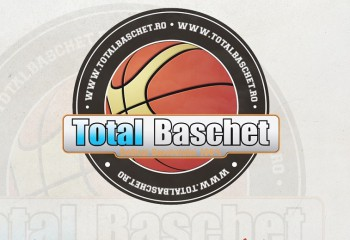 TotalBaschet lansează manifestul #BaschetNuLitigii
