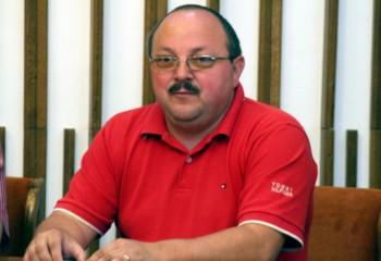 CSM Satu Mare obligată să-l despăgubească pe Jose Araujo cu peste 30.000 euro