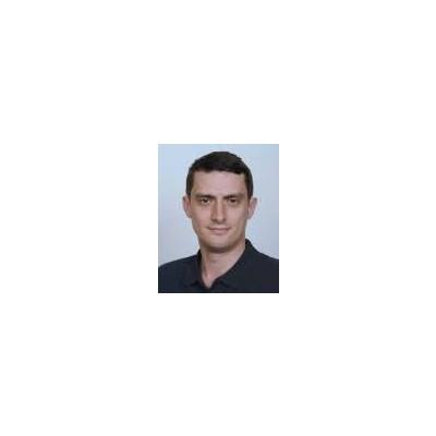 Şerban Mircea