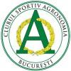 CS Agronomia București