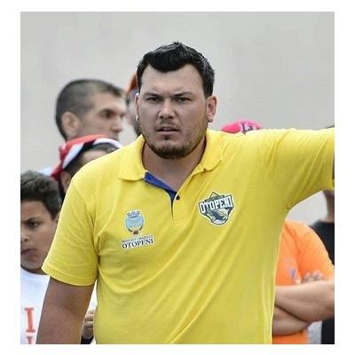 Vlad Jiscanu