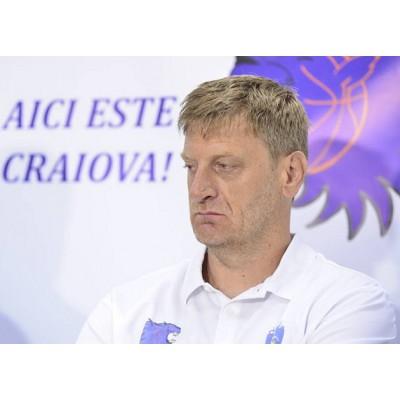 Oliver Popovic