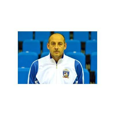 Milan Nisic