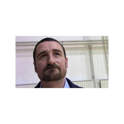 Miljan Marjanovic