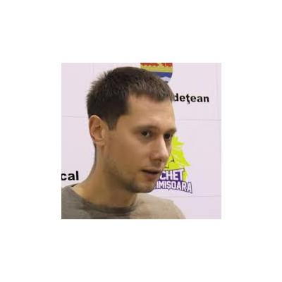 Srdjan Jovanovic