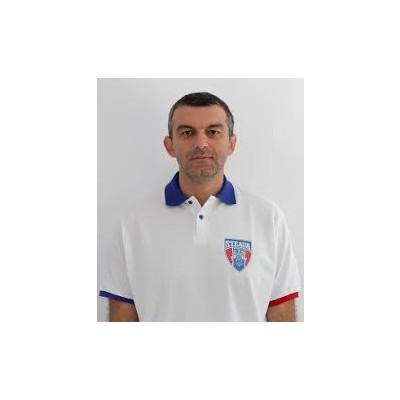 Stojadin Markovic