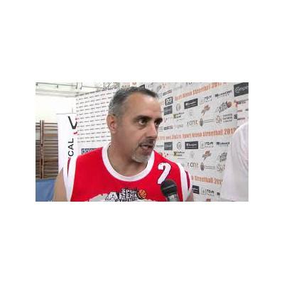 Valentin Pogonaru