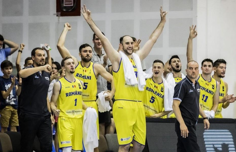 """Nenad Markovic: """"Nu ne facem niciun fel de calcule, ne gândim doar la victorie"""""""
