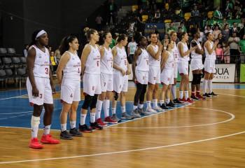 CSM Satu Mare se va înscrie în campionatul Ungariei din sezonul 2019/2020
