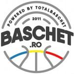 Baschet .ro