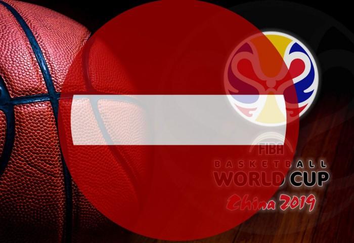 Televiziunile din România nu vor transmite FIBA Basketball World Cup 2019