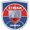 CSM CSU Oradea